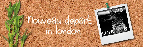 37: http://nouveau-depart-in-london.skyrock.com/