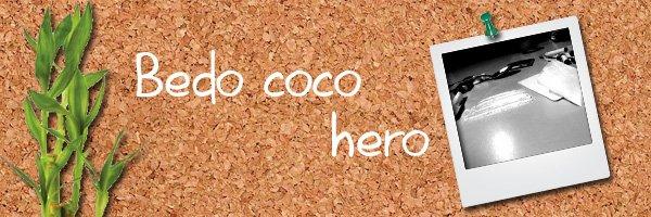 51: http://bedo-coco-hero.skyrock.com/