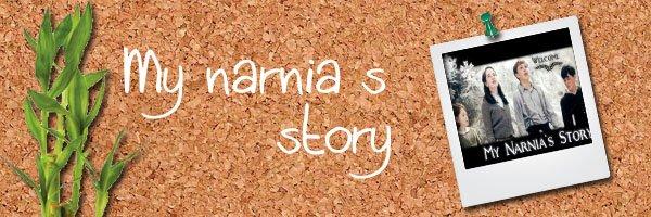 53: http://my-narnia-s-story.skyrock.com/