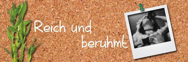 58: http://reich-und-beruhmt.skyrock.com/