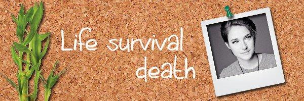59: http://life-survival-death.skyrock.com/