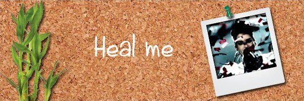 61: http://heal-me.skyrock.com/