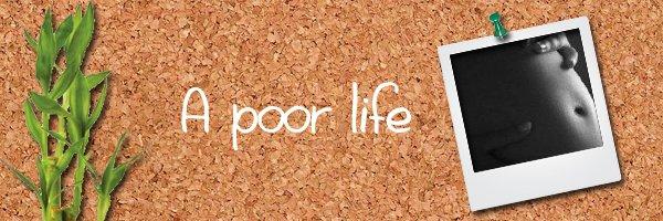 69: http://a-poor-life.skyrock.com/