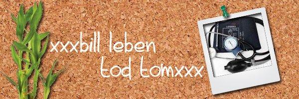 72: http://xxxbill-leben-tod-tomxxx.skyrock.com/