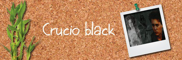 74: http://crucio-black.skyrock.com/