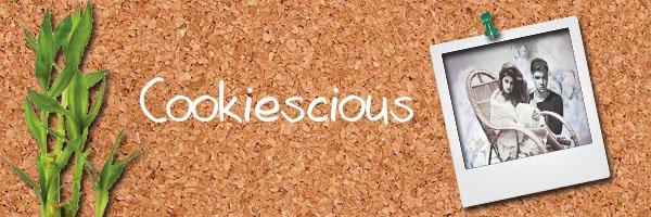 76: http://cookiescious.skyrock.com/
