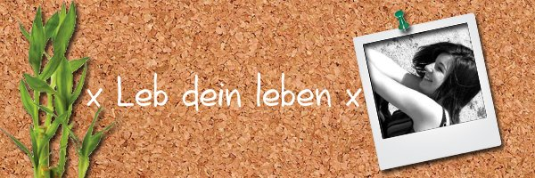93: http://x-leb-dein-leben-x.skyrock.com/