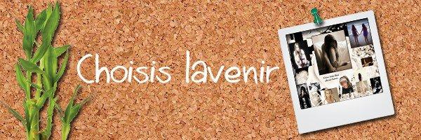 113: http://choisis-lavenir.skyrock.com/