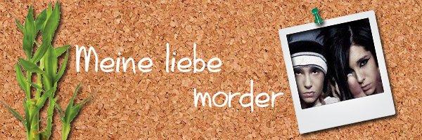 115: http://meine-liebe-morder.skyrock.com/