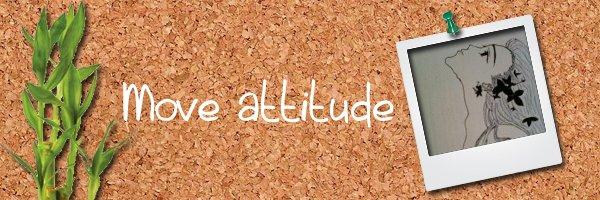 123: http://move-attitude.skyrock.com/