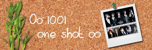 128: http://oo-1001-one-shot-oo.skyrock.com/