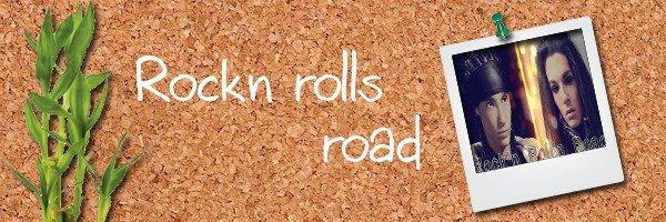 134: http://rockn-rolls-road.skyrock.com/