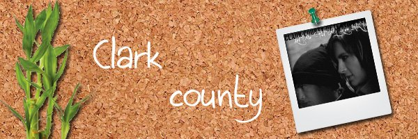 135: http://clark-county.skyrock.com/