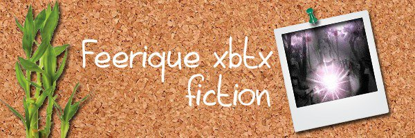 147: http://feerique-xbtx-fiction.skyrock.com/