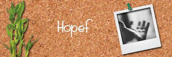 148: http://hopef.skyrock.com/