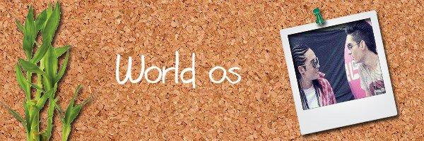 169: http://world-os.skyrock.com/