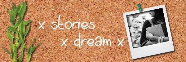 182: http://x-stories-x-dream-x.skyrock.com/