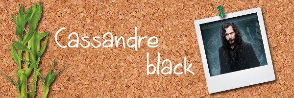 185: http://cassandre-black.skyrock.com/
