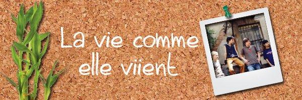 213: http://la-vie-comme-elle-viient.skyrock.com/