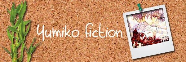 229: http://yumiko-fiction.skyrock.com/