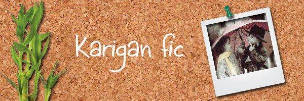 240: http://karigan-fic.skyrock.com/