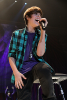 Love-De-Justin-Bieber27