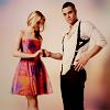 Music-Glee