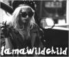 Iamawildchild