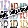 Fiction1Direction1428