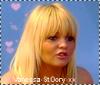 xx-Vanessa-StOory-xx