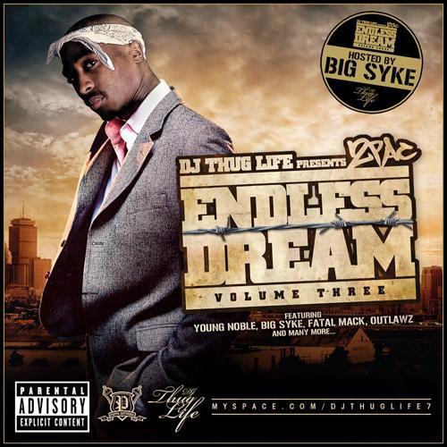 DJ Thug Life7