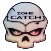 Zone-catch-officiel