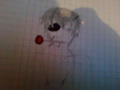 Mes dessins (: .