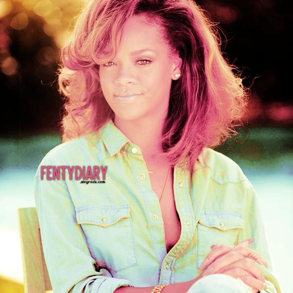 . DATE ICONNUOCTOBRE 2011 Rihanna a fait une apparition suprise dans X-FACTOR, dont est fait le juge pendant 1journeé.Piooouf! Elle était juste magnifique! Rien à dire, la tenue parfaite, la coiffure parfaite. C'est un GROS TOP!.