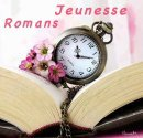 Photo de romans-jeunesse
