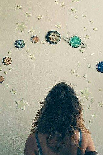 Son Monde, son Univers