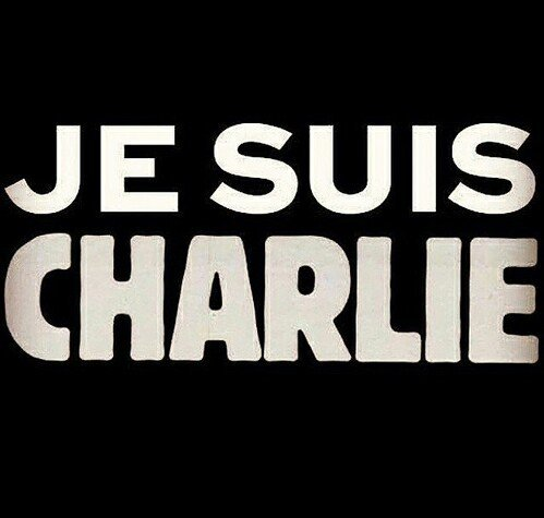 Article spécial : Charlie Hebdo