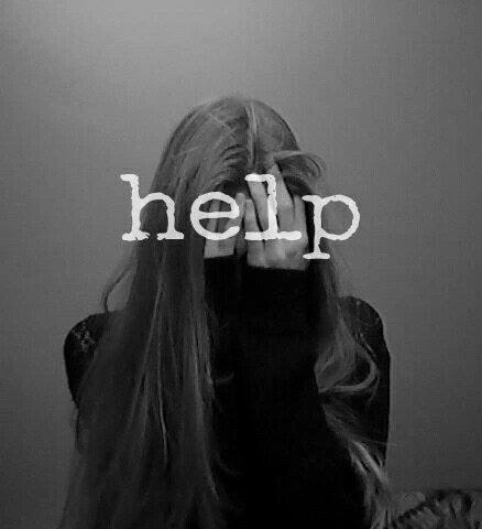 Comment espérer lorsque l'on sait que tout est perdu d'avance ?