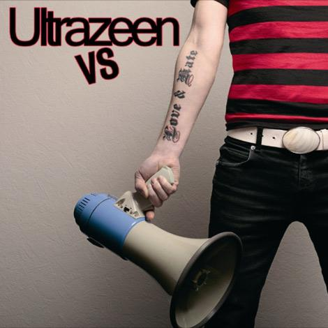Ultrazeen