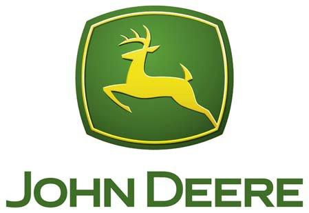 Blog de john-deere-et-autre72650