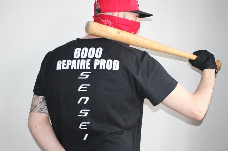 god of rap sensei 2013 (2013)