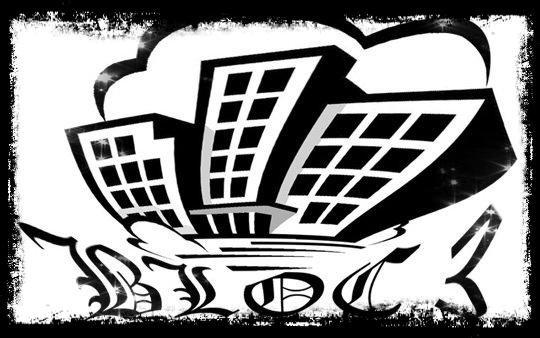 La Mixtape Quand l'espoir part en fumée / Toxik.Bloc 3.Prod By Tro2N Prod (2012)