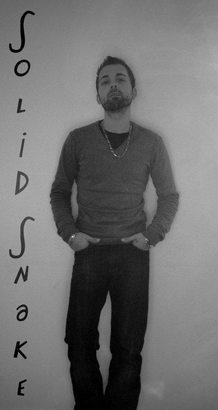 La Mixtape MGS.Lyrical,Carnage,Action / Diksa délir.Prod by Tro2N Prod Prod (2012)