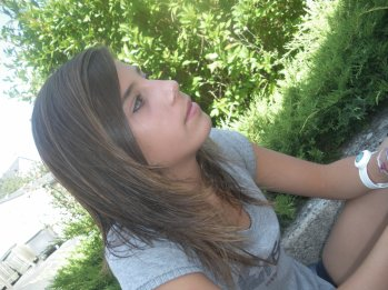 Léna ♥