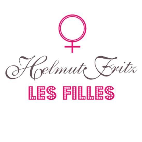 """Achetez """"Les Filles"""" et Continuez à partager le clip !!  ;)"""
