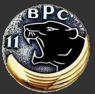 LE 11e BPC : HISTORIQUE DES GARNISONS , CAMPAGNES ET BATAILLES