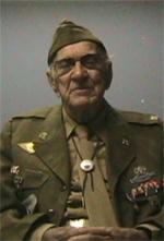 LES HEROS DU 6 JUIN 1944