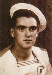 LES HEROS DU 6 JUIN 1944 , SUITE