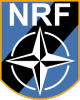 NATO RESPONCE FORCE 2015