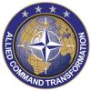 COMMANDEMENT ALLIE TRANSFORMATION (A C T )